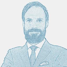 Dr. Carsten Veenker's profile picture