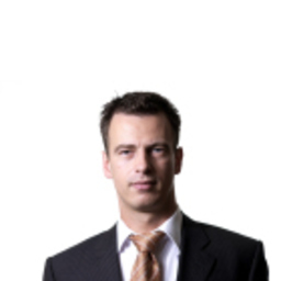 Thomas Frenken - Grimm & Frenken Steuerberatungsgesellschaft mbH - Gilching