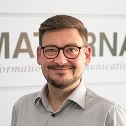 Frederik Amtenbrink's profile picture