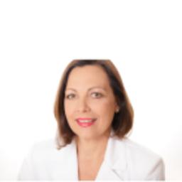 Brigitte T. Gruber
