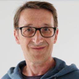 Ulrich Wolf - Ulrich Wolf Unternehmenskommunikation - Freyung