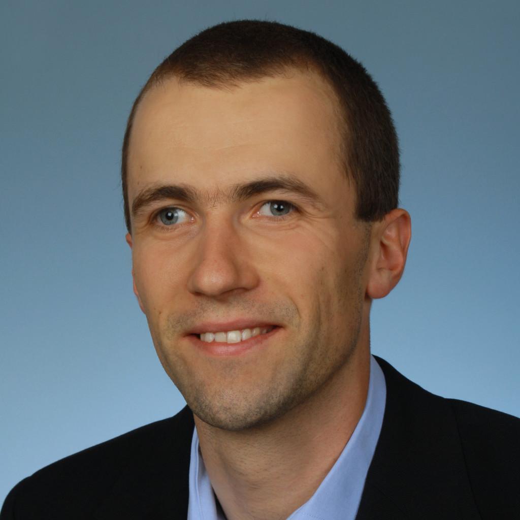 Marcel Borgward's profile picture