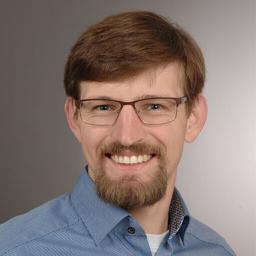 Felix Domhöver's profile picture