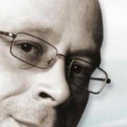 Joachim Kaps - Altraverse GmbH - Hamburg