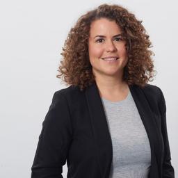Simona Dunsche's profile picture