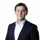 Mario Moser - Fronreute