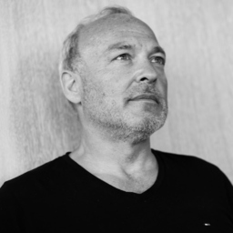 Mathias Schill - pharmxpert GmbH - München