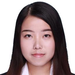 Wenyu Wu - International School of Management - Frankfurt Am Main