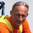 Volker Zahn - Bonn