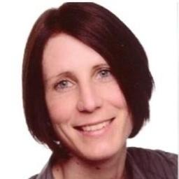 Alexandra Egger's profile picture