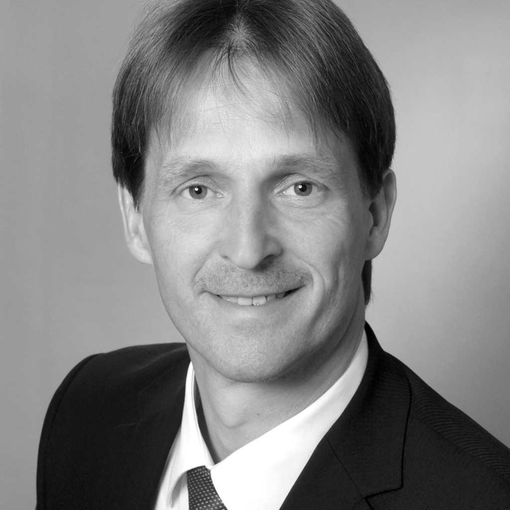Aurel Bastian-Hauck's profile picture