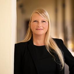 Annette Corsten