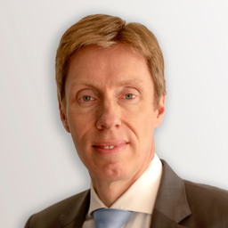 Dr. Marco W. Soijer's profile picture