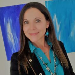 Petra Goll's profile picture