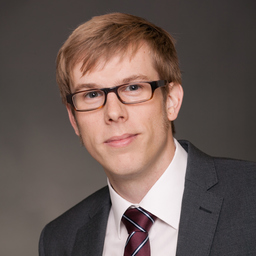 Matthias Block's profile picture