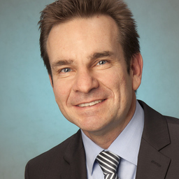 Jochen Wiedenmann - Eurofactor GmbH - Frankfurt am Main