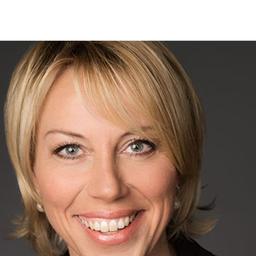 Anne Gfrerer - HypoVereinsbank - München
