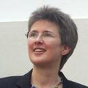 Claudia Albrecht - Braunschweig