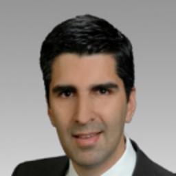 Dr Chandra P. Leo - HBM Partners - Zug