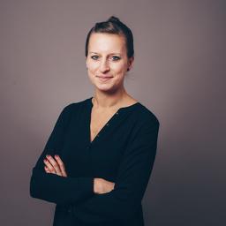 Daniela Barthel - Technische und juristische Übersetzungen (Maschinenbau | Bauwesen | Energie) - Leipzig