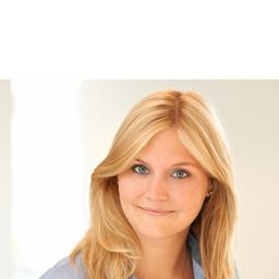 Eva Schenk's profile picture