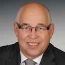 Josef Maier - Berlin