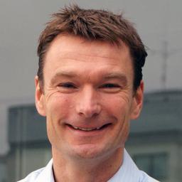 Dirk Sperrfechter