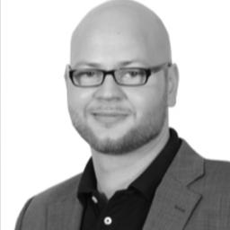 Jens Klanke's profile picture