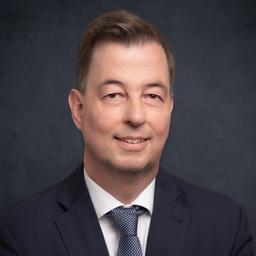 Michael Vatter - FLAWA Consumer GmbH - Flawil