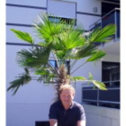 Peter gessler inhaber bauberatungszentrum s d xing for Innenarchitektur ravensburg