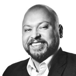 Mustafa Demertzis - ABAKUS Internet Marketing GmbH - Hannover