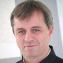 Alfred Huber - Kempten
