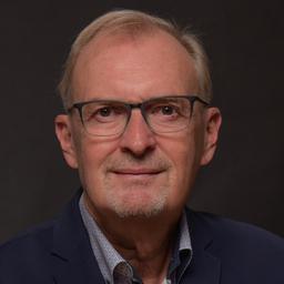 Herbert Frick - Apunto SC GmbH, Vertretung von Q One Tech - Hamburg