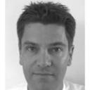 Markus Kraus - Fulda