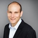Markus Schulte - Büren