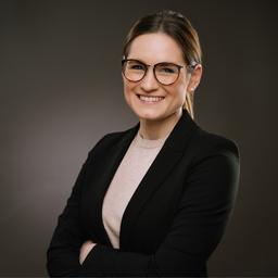 Melissa Heim