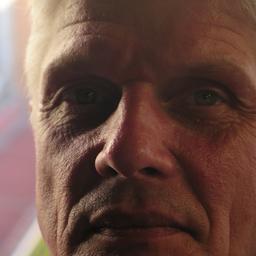 Heinz-Dieter Kohn - ADO Immobilien Management GmbH - Berlin