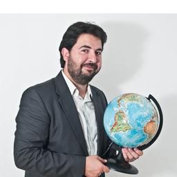 Juan Miguel Ferri Tomás - FT International - Villena