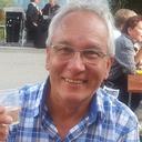 Rolf Konrad - Ittigen