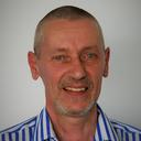 Michael Feist - Wuppertal