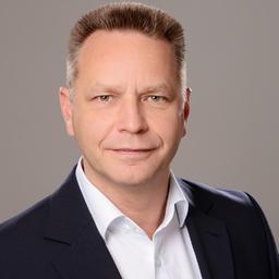 Alexander Mikula - Unternehmenssteuerung in der digitalen Welt - Zapfendorf - Metropolregion Nürnberg