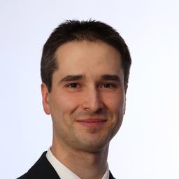 Mathieu Masselot's profile picture