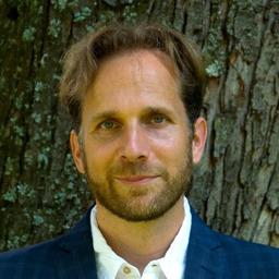 Dr Peter Krummenacher - brainability - Zürich