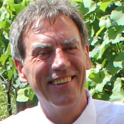 Dr. Julius Eiweck