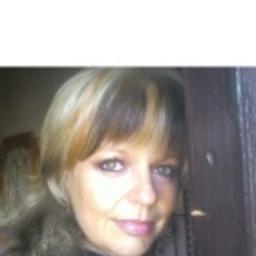 Catherine debaty auxiliar administrativa recepcionista - Busco trabajo en javea ...
