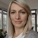 Nadine Herbst - Bad Schönborn