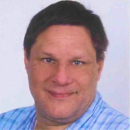 Michael Meier's profile picture