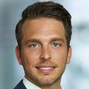 Steffen Strobel - Stuttgart