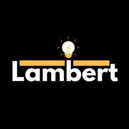 Daniel Lambert's profile picture