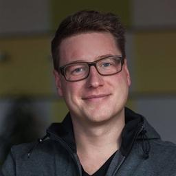 Stefan Möller - fairtec Kommunikationstechnik GmbH - Berlin